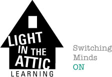 Light in the Attic Learning