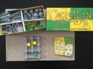 castellan-e1418930915841-626x470