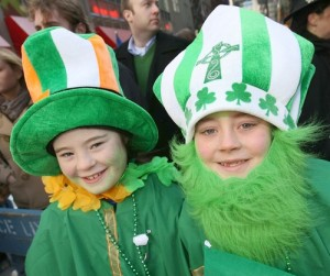 St-Patricks-Day-Kids-3