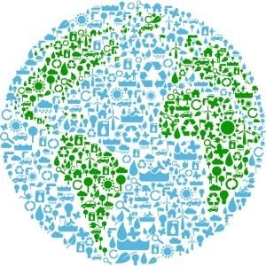 earthday_logo_2015