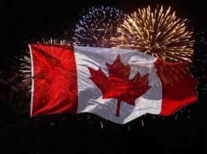 canada-day-fireworks-586x438